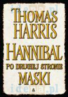 Hannibal po drugiej stronie maski