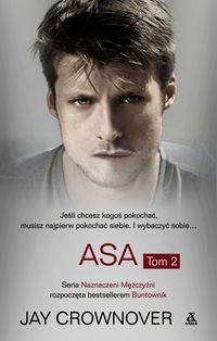 Asa T.2
