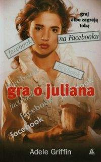 Gra o Juliana