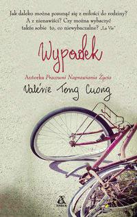 Wypadek - Tong Cuong Valerie
