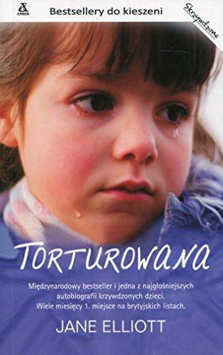 Torturowana