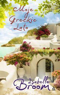 Moje greckie lato
