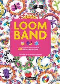 Loom band