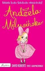 Andżela Milusińska