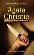 Zabójstwo Rogera Ackroyda -