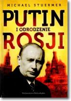 Putin i odrodzenie Rosji