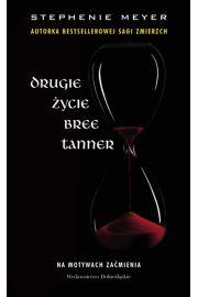 Drugie życie Bree Tanner
