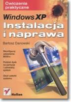 Windows XP Instalacja i naprawa