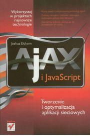 Ajax i JavaScript