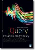 JQuery Poradnik programisty