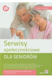 Serwisy społecznościowe dla seniorów
