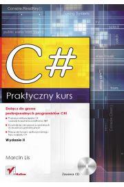 C# Praktyczny kurs