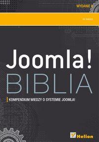 Joomla! Biblia