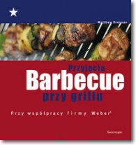 Barbecue - Matthew Drennan -