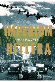 Imperium Hitlera