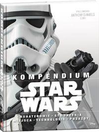 Kompendium Star Wars™