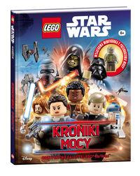 LEGO (R) Star Wars. Kroniki mocy