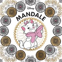 Mandale. Disney Classic