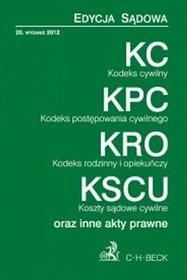 KC KPC KRO KSCU