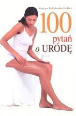 100 pytań o urodę