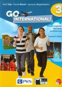 Go International! 3 SB PWN