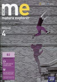 J.Ang. LO Matura Explorer NEW Upper-Int 4 WB 2015