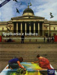 WOK LO Spotkania z kulturą podr. w.2015 NE