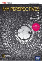 J. Ang. LO My Perspectives 3 WB NE