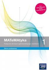 MATeMAtyka LO 1 ZP Podr. w.2019 NE