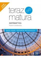 Teraz matura 2020 Matematyka. Zb. zad. i zest. ZR
