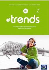J. Niemiecki 2 #trends ćw NE