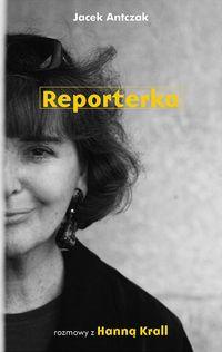 Reporterka