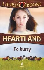 Heartland. Tom 2. Po burzy