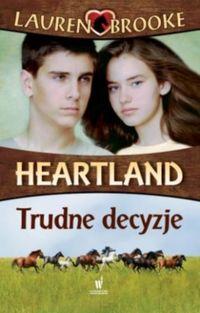 Heartland 4. Trudne decyzje