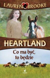 Heartland 5. Co ma być to będzie