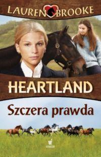Heartland T.11 Szczera prawda w.2017