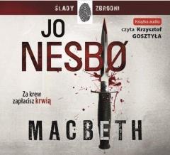 Macbeth audiobook