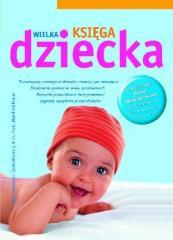 Wielka księga dziecka w.2013 Br
