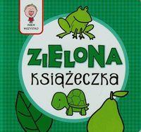 Wiem wszystko - Zielona Książeczka