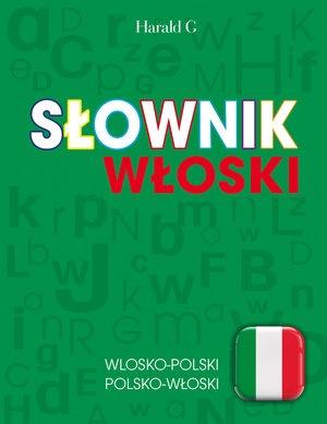 Słownik włoski