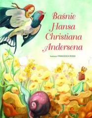 Baśnie Hansa Christiana Andersena