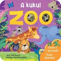 A kuku! Zoo