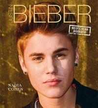 Justin Bieber. Album