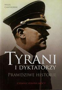 Tyrani i dyktatorzy
