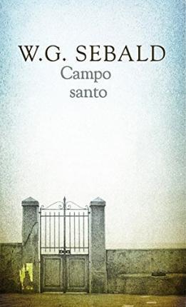 Campo Santo