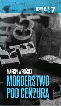 Morderstwo pod cenzurą