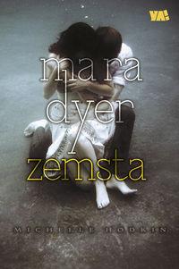 Mara Dyer. Zemsta