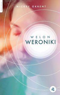 Welon Weroniki