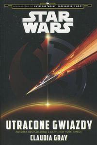 Star Wars. Utracone gwiazdy