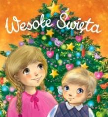 Wesołe Święta